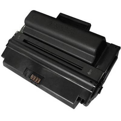 Regeneracja toner 3428 8K do Xerox (106R01246) (Czarny)