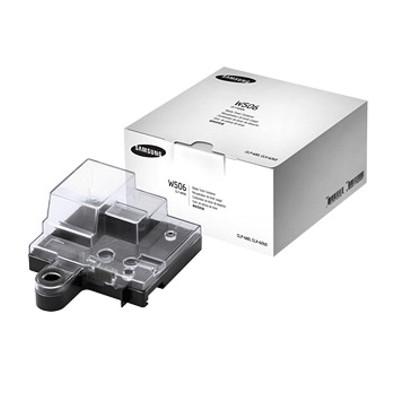 Pojemnik na zużyty toner oryginalny CLT-W506 do Samsung (SU437A)
