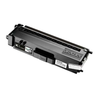 Skup toner TN-320BK do Brother (TN320BK) (Czarny)
