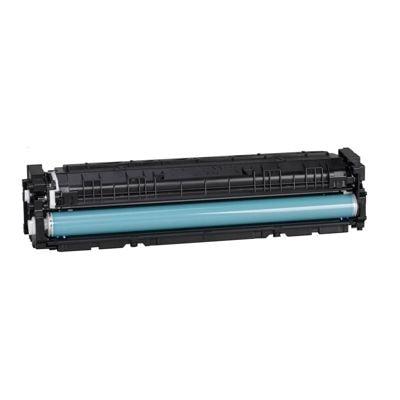 Regeneracja toner 201X do HP (CF401X) (Błękitny)