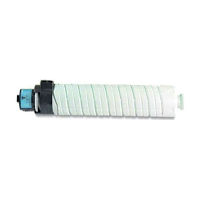 Toner zamiennik C406 do Ricoh (842096) (Błękitny)