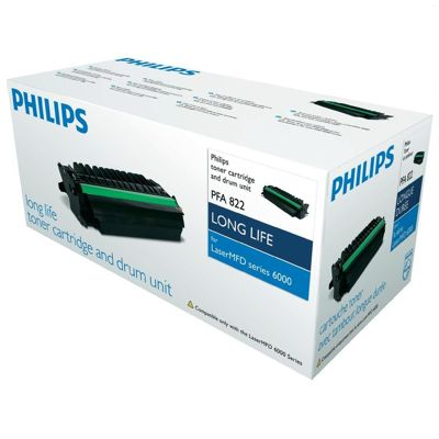 Драйвер для philips mfd 6020