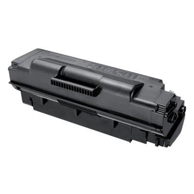 Skup toner MLT-D307L do Samsung (SV066A) (Czarny)