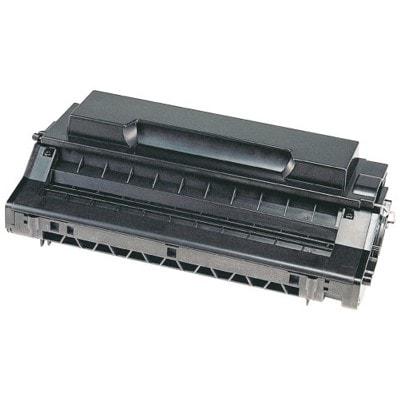 Regeneracja toner ML-7300DA do Samsung (Czarny)