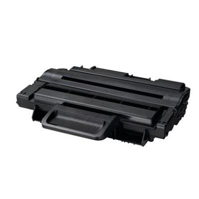 Regeneracja toner ML-2850A do Samsung (SU646A) (Czarny)