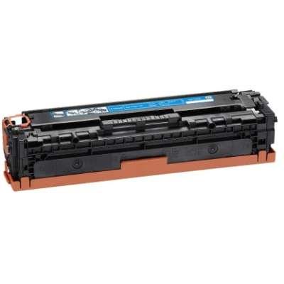 Regeneracja toner CRG-731 C do Canon (6271B002) (Błękitny)
