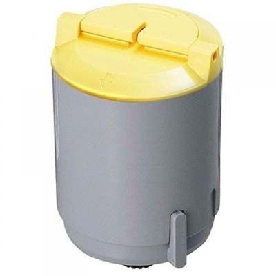 Regeneracja toner CLP-Y300A do Samsung (Żółty)
