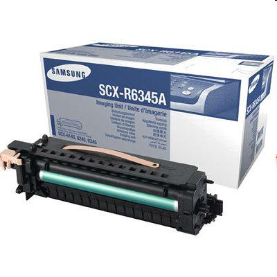 Bęben oryginalny SCX-R6345A do Samsung (SV216A )