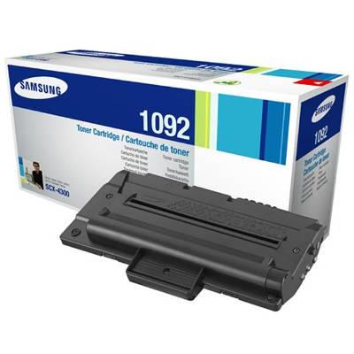 Toner oryginalny MLT-D1092S do Samsung (SU790A ) (Czarny)