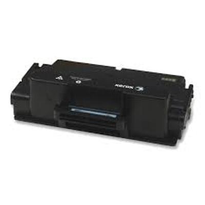 Regeneracja toner 3325 11K do Xerox (106R02312) (Czarny)