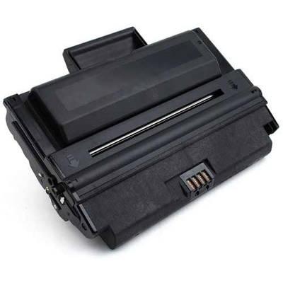 Regeneracja toner 3435 10K do Xerox (106R01415) (Czarny)