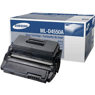 Toner oryginalny ML-D4550A do Samsung (SU680A ) (Czarny)