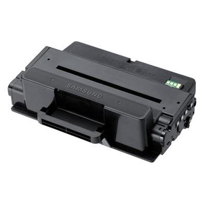 Regeneracja toner MLT-D205L do Samsung (SU963A) (Czarny)