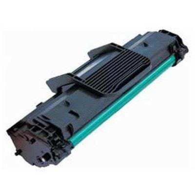 Skup toner MLT-D108S do Samsung (Czarny) (startowy)