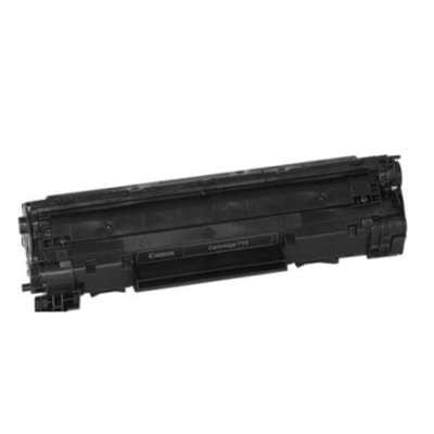 Regeneracja toner CRG-713 do Canon (1871B002AA) (Czarny)