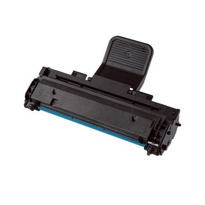 Skup toner MLT-D1082S do Samsung (czarny) (bez chipu)