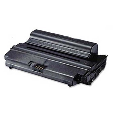 Skup toner ML-D3470B do Samsung (SU672A) (Czarny)
