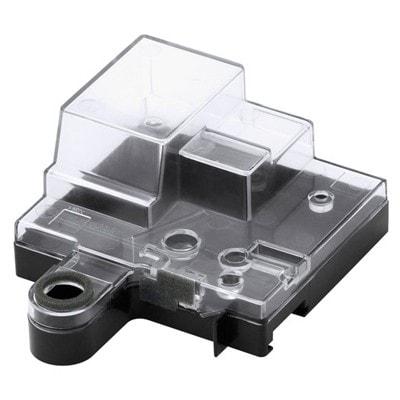 Skup pojemnik na zużyty toner CLT-W506 do Samsung (SU437A)