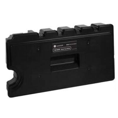 Pojemnik na zużyty toner oryginalny 74C0W00 do Lexmark (74C0W00)