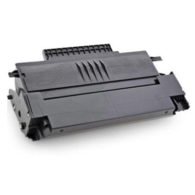Regeneracja toner PFA-822 do Philips (PFA822) (Czarny)