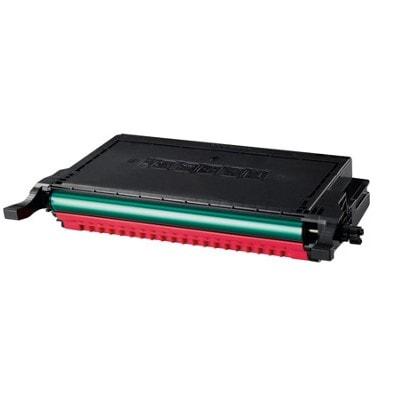 Skup toner CLP-M660B 5K do Samsung (ST924A) (Purpurowy)