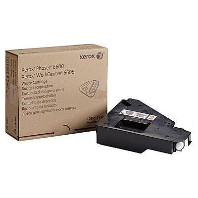 Pojemnik na zużyty toner oryginalny 6600/6605 do Xerox (108R01124)