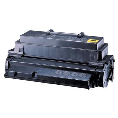 Regeneracja toner ML-6060D6 do Samsung (Czarny)