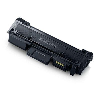 Skup toner MLT-D116S do Samsung (SU840A) (Czarny)