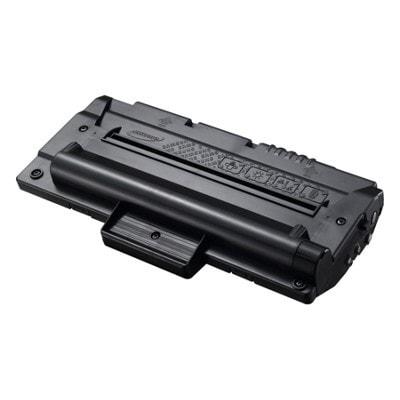 Regeneracja toner SCX-D4200A do Samsung (czarny)