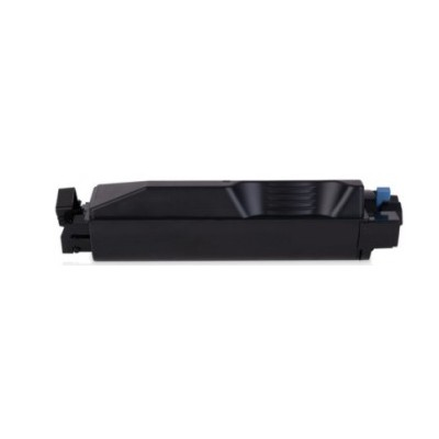 Toner zamiennik TK-560K do Kyocera (1T02HN0EU0) (Czarny)