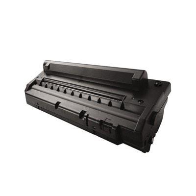 Regeneracja toner ML-1710D1 do Samsung (czarny) (startowy)