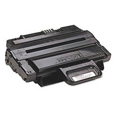Regeneracja toner 3250 5K do Xerox (106R01374) (Czarny) (bez chipu)