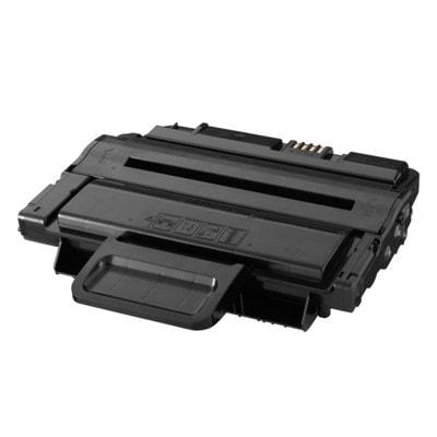 Regeneracja toner MLT-D209L do Samsung (MLT-D2092L) (Czarny) (bez chipu)