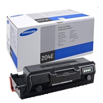 Toner oryginalny MLT-D204E do Samsung (SU925A) (Czarny)