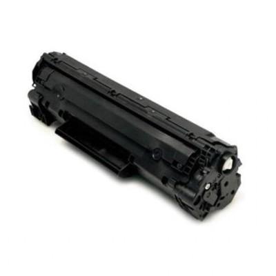 Regeneracja toner 17A do HP (CF217A) (Czarny)