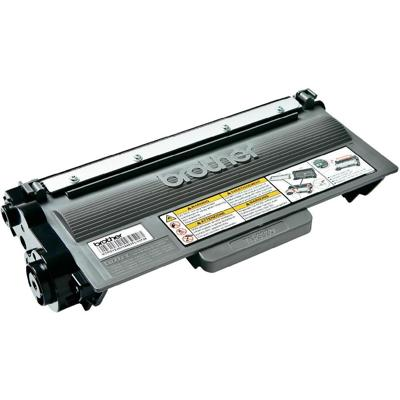 Skup toner TN-3330 do Brother (TN3330) (Czarny)