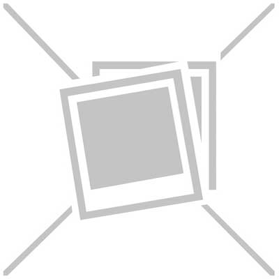Toner zamiennik 6130Y do Xerox (106R01284) (Żółty)