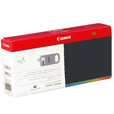 Tusz oryginalny PFI-701MBK do Canon (CF0899B001AA) (Czarny matowy)