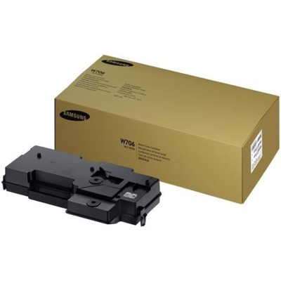 Pojemnik na zużyty toner oryginalny MLT-W706 do Samsung (SS847A)