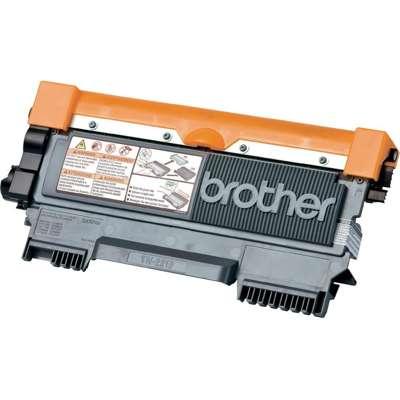 Regeneracja toner TN-2210 do Brother (TN2210) (Czarny)