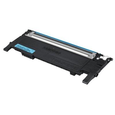 Regeneracja toner CLT-C4072S do Samsung (ST994A) (Błękitny)