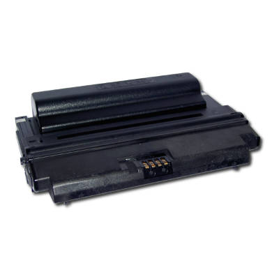 Regeneracja toner 3300 MFP 4K do Xerox (106R01411) (Czarny)