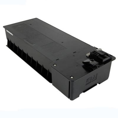 Toner zamiennik MX-315GT do Sharp (MX-315GT) (Czarny)