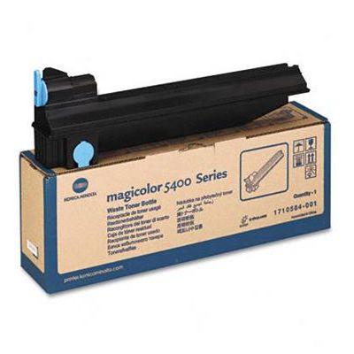 Pojemnik na zużyty toner oryginalny MC 5430 do KM (4540312)
