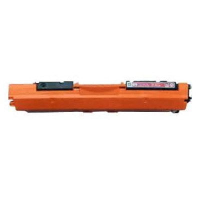 Regeneracja toner 130A do HP (CF353A) (Purpurowy)