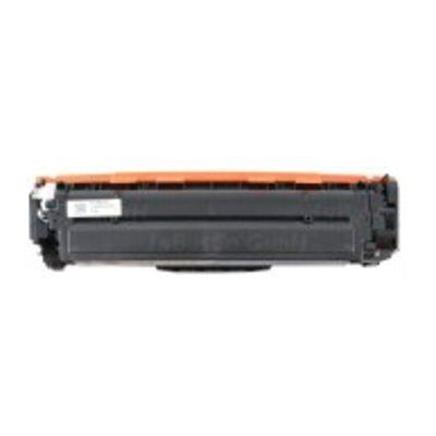 Regeneracja toner 410X do HP (CF412X) (Żółty)