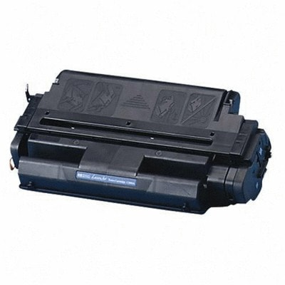 Skup toner 09X do HP (C3909X) (Czarny)