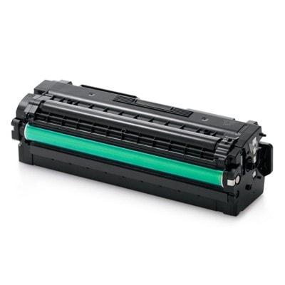 Regeneracja toner CLT-K506S 2K do Samsung (SU180A) (Czarny)