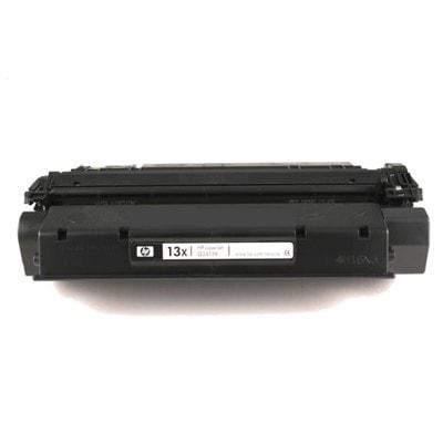 Regeneracja toner 13X do HP (Q2613X) (Czarny)