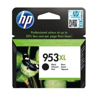 Tusz oryginalny 953 XL do HP (L0S70AE) (Czarny)
